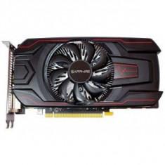 Placa video Sapphire Radeon RX 560 PULSE 2GB DDR5 128-bit