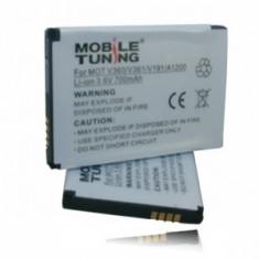 Acumulator Motorola C975