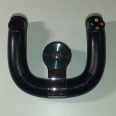 Volan wireless speed wheel -  XBOX 360, Controller