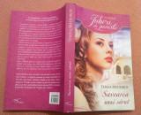 Savoarea unui sarut. Editura Litera, 2015 - Teresa Medeiros