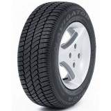 Anvelopa All Season Debica Navigator 2 185/60 R14 82T MS