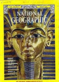 National Geographic - March 1977