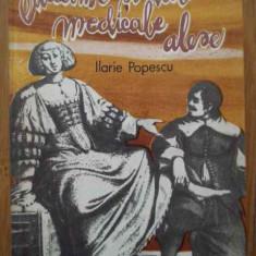 Maxime Si Texte Medicale Alese - Ilarie Popescu ,283827