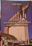 ANTOLOGIA LIRICII DE DETENTIE ANTICOMUNISTA DIN SPATIUL ROMANESC 2016 864 PAGINI
