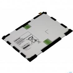 Acumulator Samsung Galaxy Tab A 9.7 T550