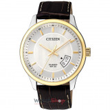 Ceas Citizen DRESS BI1054-12A