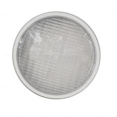 Aproape nou: Proiector piscina Led PNI RGB01, 300W, lumina RBG, telecomanda, subacv