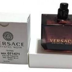 VERSACE CRYSTAL NOIR 90 ml | Parfum Tester