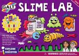 Cumpara ieftin Set experimente, Slime lab, Galt