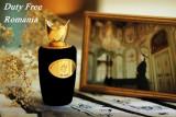 Parfum Original Sospiro Opera Tester Unisex, 100 ml, Apa de parfum