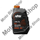 MBS Ulei 4T 5W40 BRP XPS Can-Am, Sea-Doo, semi sintetic, 1L, Cod Produs: 779290BR