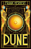 Dune/Frank Herbert