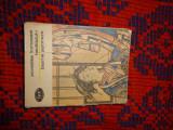 Povestea frumoasei Hacikazuki / basme japoneze an1976,364pagini