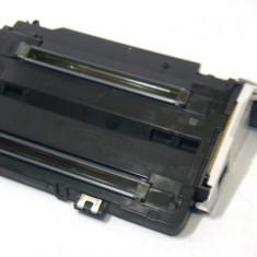 Laser scanner HP Color LaserJet CM3530 MFP RM1-5670