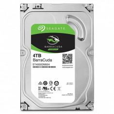 SG HDD3.5 4TB SATA ST4000DM004