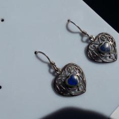 bijuterii vintage