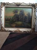 colectie tablouri,