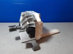 Motor tip inverter masina de spalat Gorenje foto