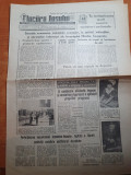 flacara iasului 6 august 1988-vacantele muzicale,acasa la hogas