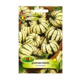 Cumpara ieftin Seminte de dovlecei decorativi, Florian, sweet dumpling, 1 g