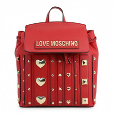 Rucsac femei Love Moschino model JC4241PP08KF