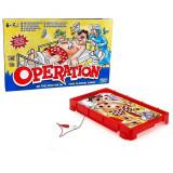 Joc Original Operatia, Hasbro
