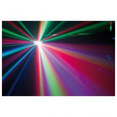 Efect Lumini LED Showtec Bumper Waves