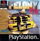 Joc PS1 Felony 11-79 - A