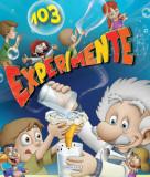 103 Experimente/***