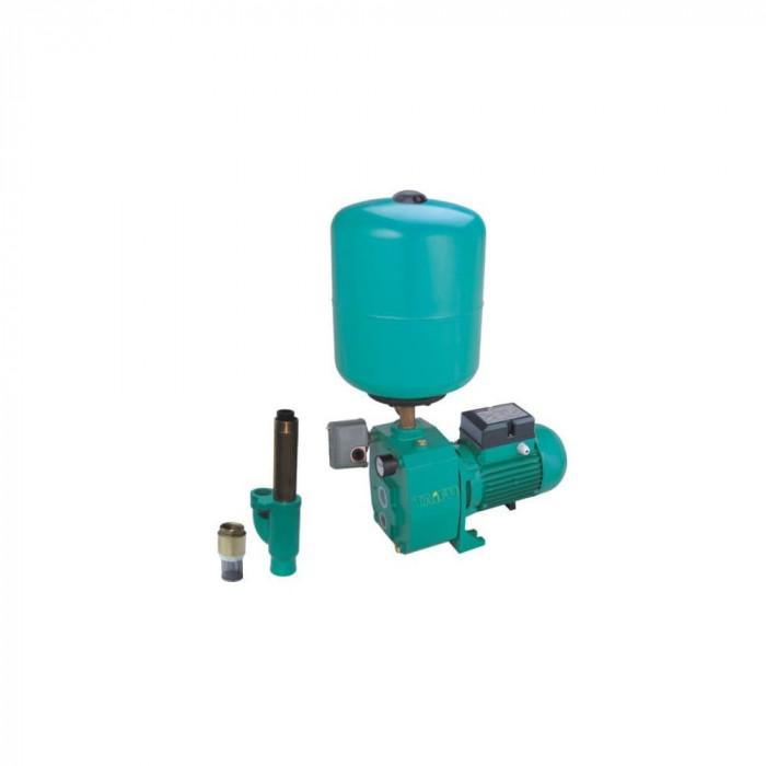 Hidrofor Taifu ATDP505A