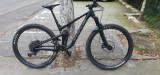Bicicleta Focus Jam 6.7 Nine 29'' Magic Black 2020, 17, 10
