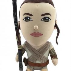 Figurina Star Wars Episode Jazwares Vii Plush Figure With Rey 38 Cm