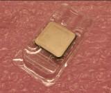 Procesor AMD A4-3400 Dual Core 2,70Ghz Socket FM1
