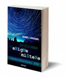 Dictionar de enigme si mistere | Aurel Carasel