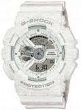 Ceas Casio G-Shock GA-110HT-7AER
