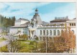 bnk cp Sinaia - Casa de culturai - necirculata