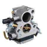 Carburator Drujba Husqvarna - Husvarna 240