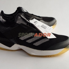adidas Adizero Ubersonic 3.0 Clay Tennis 39, 43EU - factura garantie