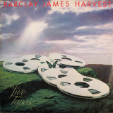 VINIL   Barclay James Harvest – Live Tapes  2XLP   (VG)