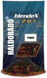 BlendeX 2 in 1 TripleX 800g