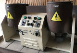 Toba rotativa