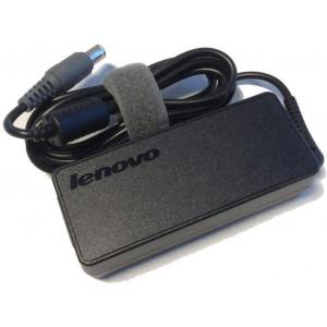Incarcator laptop 100% orginal Lenovo ThinkPad T420
