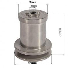Suport cutit Husqvarna Craftsman 25.4mm