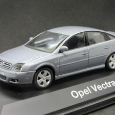 Macheta Opel Vectra C GTS Schuco 1:43