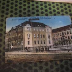 cp brasov scoala de arte si meserii an 1925 album 174