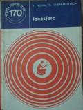 IONOSFERA - P. PENCHIU, N. GHERBANOVSCHI