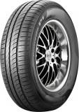 Cauciucuri de vara Pirelli Cinturato P1 Verde ( 165/70 R14 81T )