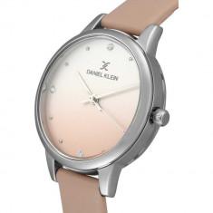 Ceas pentru dama, Daniel Klein Fiord, DK12201-5