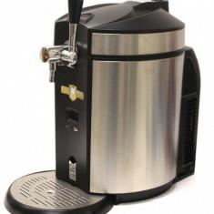 Dozator/dispenser de bere BEER MAX 5 L