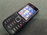 TELEFON DE COLECTIE NOKIA 2710C IN STARE FOARTE BUNA SI DECODAT+INCARCATOR+BONUS